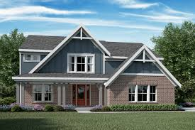 Fischer Homes Floor Plans Indianapolis by Fischer Homes Blog Fischer Homes Builder Search Cincinnati