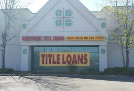 100 Semi Truck Title Loans Northwest In POSTFALLS IDAHO On 4005 Riverbend Ave