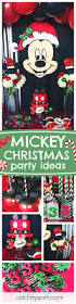 Plutos Christmas Tree Dvd by Best 25 Mickey Christmas Ideas On Pinterest Mickey Mouse
