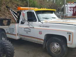 Used Trucks For Sale In Aliquippa, PA ▷ Used Trucks On Buysellsearch Rollback Tow Trucks For Sale In South Africa Best Truck Resource Wreckers 50 Tow Service Anywhere In Tampa Bay 8133456438 Within The 10 Towucktransparent Pathway Insurance Kauffs Transportation Systems West Palm Beach Fl Kenworth T800 Used For Nussbaum Equipment Bethlehem Pa On Buyllsearch Arizona Md Towing Washington Dc Roadside Assistance East Penn Carrier Wrecker