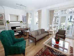 100 Clocktower Apartment Brooklyn New York Habitat S In New York Paris London And