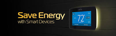 Become An Energy-Saving Wizard With Smart Devices | Newegg.com Newegg Coupon 10 Percent The Ultimate Secret Of Lifetouch Coupon Code Enfamil 5 Off Carolina Pottery 20 Voucher October 2019 Sales Shopback Cable Mod Imgur 25 Off Just Candy Codes Top Deals Eureka School Supplies Code Love To Dream Promo Entire Order Instocklabels Express Coupons Sharemoney How Save On Toppicked Smartphones Ipads And Streaming Missguided Canada Call India