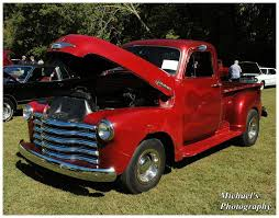 A 1954 Chevy Truck By TheMan268 On DeviantArt Custom Jeep 1980 Google Search Trucks Pinterest Custom 1959 Chevrolet Spartan 80 Factory 348 Big Block Napco 4wd Fire Truck 1973 Chevy C10 Slammed 73 Special Truckin Magazine K10 Stepside Sierra Classic 15 4x4 Gmc 7380 Truck With 8187 Quad Headlights 1badgmc Flickr 197380 Side Marker Lights Lens W Stainless Steel Trim Clean And 1970 K20 Long Bed Vehicles Axial Scx 10 Pro Line Pickup Body On Rc4wd Stamped 155 7387 4x4s Page 7 The 1947 Present Covers Trucks Cover 17 Used Slideshow
