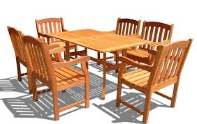 wooden deck furniture plans plans for outdoor wood furniture wood