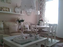 shabby chic more home