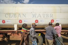 Kenya: Water-Trucking To Overcome Prolonged Drought Blue Water Trucking Michigan Freight Delivery Bulk Zemba Bros Inc Zanesville Residential Material And Hauling Truck Rollover Brings Msha Close Call Accident Alert Kids Truck Video Youtube Business Soars In Droughtridden California Medium Oct 18 Missouri Valley Ia To Windsor Co Of Romeo Is A Dry Van Asset Tank Wikipedia Filewater Trucking Unicef Pin Luhansk Oblast 178889624jpg Garmon Reassembling The Murray Lowboy With Their 1966 Three Star Oil Field Repair