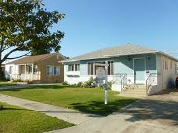 County Strip and Harbor Gateway Real Estate in Torrance CA