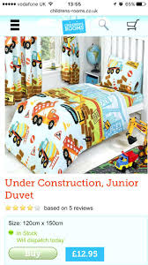Bedding : Construction Trucks Toddlerng Boy Set 91 Phenomenal ... Sports Themed Toddler Bedding Bed Pictures City Firemen Little Boys Crib Duvet Cover Comforter I Cars And Trucks Youtube Dinosaurland Blue Green Dinosaur Make A Wooden Truck Thedigitalndshake Fniture Awesome Planes Toddler Furnesshousecom Dump For Sale In Washington Also As Olive Kids Trains Junior Duvet Cover Sets Toddler Bedding Dinosaur Christmas Cars Cstruction Toddlerng Boy Set 91 Phomenal Top Collection Of Fire 6191 Bedroom
