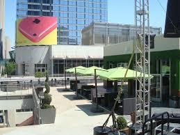 Charlotte Halloween Bar Crawl Epicenter by Rooftop 210 Meet U0026 Greet Social Free Appetizers 3 Well Drinks