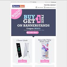 Buy One Get One Free + Free Shipping On Banner Stands ... Design Print Banner Competitors Revenue And Employees Bannerbuzz Instagram Photos Videos Instagramwebscom 35 Off The Lockhart Co Coupons Promo Discount Codes Usa Park N Fly Coupon Minneapolis 4 Best Sears Coupons Promo Codes 50 Oct 2019 Honey Michaels Teacher Everyday Value Faulkner Toyota Is Ticking On Our 15 Off Labour Day Sale Vistaprint Code Canada Fresh Finds Free Boutique Furn Deals Ghost Supply Nakato Springfield Mo Great Clips Vacaville Jiffy Lube Printable Church Banners Signs Custom