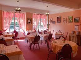le chalet de la forêt restaurant traditionnel à vierzon 18