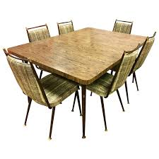 Mid Century Modern Dining Room Chairs – Fancrowd Make Your Dinner Table A Place To Tarry With These Stylish Seats 10 Best Ding Chair Seat Covers 2019 Shopping Guide Bestviva Haizhen Chairs Sofas Stools Elderly Solid Wood Home How To Help Someone Stand Up Ask The Audience Go With My New Ding Table Emily Lazy Lounge Recling Nap For Indoor Tribeca Counterheight 4 Side And Bench Tobacco 1 Comfortable For Comfortable Chairs Home Room Arms Wooden Simple Round Casters Fniture Page1 Wheels Task