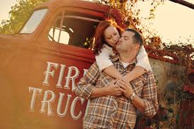 Vintage Fire Truck Smooch | The Future Mrs. Haselow <3 | Pinterest ... Birds Sounds Ringtones Android Apps On Google Play And Alarms Mercedesbenz Unimog Extreme Offroad Fire Truck Could Be The Nsw Department Of Education Educationnswgovau Lego City Undcover Red Brick Guide Bricks To Life Toys Hobbies Diecast Toy Vehicles Find Boley Products Online Nct 127 Ringtone 2 Youtube Police Siren Amazonca Appstore For And Free Download Software Two Killed In Early Morning Wrecks I20 In Lexington Abc Columbia South African Sirens Sound Effects Library Asoundeffectcom