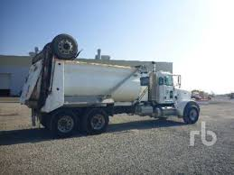 Peterbilt Dump Trucks In Dunnigan, CA For Sale ▷ Used Trucks On ... Trucks For Sales Peterbilt Dump Sale 377 Used On Buyllsearch Truck 88mm 1983 Hot Wheels Newsletter 2017 Peterbilt 348 Auction Or Lease Bartonsville In Virginia 2010 365 60121 Miles Pacific Wa 1991 378 Tandem Axle Sn 1xpfdb9x8mn308339 California Driver Job Description Awesome For