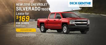 Detroit Chevy Dealership | Dick Genthe Chevrolet In Southgate, MI Chevy Truck Rebates Mulfunction For Several Purposes Wsonville Chevrolet A Portland Salem And Vancouver Wa Ferman New Used Tampa Dealer Near Brandon 2019 Ram 1500 Vs Silverado Sierra Gmc Pickup 2018 Colorado Deals Quirk Manchester Nh Phoenix Specials Gndale Scottsdale Az L Courtesy Rick Hendrick In Duluth Near Atlanta Munday Houston Car Dealership Me On Trucks Best Of Pre Owned Models High