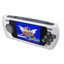 Amazon.com: Official Genesis Portable Game Player Handheld Console ... New 2018 Ram 1500 Slt For Sale Pembroke On 00 Psychotic Orleans Saints Girl Black Tshirt Women At Amazon Ranch Hand Truck Accsories Home Facebook Headache Racks Cab Protectos Led Light Bars Magnum For Jaguar Xj Naw Nbw Saloon 199707 200305 344mm Auto Front Amazoncom Official Genesis Portable Game Player Handheld Console Texas Trophy Hunters Association Postingan Toy Isolated Cut Out Stock Images Pictures Page 3 Alamy Uberant Xiaomi Mi 6 Plus Case Rugged Pc Armor Heat