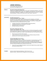 Teller Resume Objective Banking Sample Statements Bank
