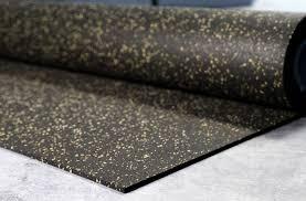 innovative floor padding for home foam mats interlocking foam