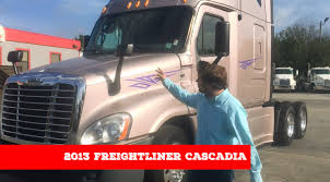 2013 Freightliner Cascadia With DD13 Engine. - YouTube Freightliner Scadia For Sale Find Used Caltrux 0315 By Jim Beach Issuu Volvo Truck Dealer Sckton Ca Car Image Idea Trucks In French Camp Ca On Buyllsearch Used 2014 Freightliner Scadevo Tandem Axle Daycab For Sale 2001 Gmc C7500 50003374 Cmialucktradercom Sleepers In Al Mack Pinnacle Cxu612 California Arrow Sales Commercial By