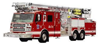 Apparatus Deliveries Amazoncom Lego City Fire Truck 60002 Toys Games My Code 3 Diecast Collection Eone Fdny Heavy Rescue 1 New 1427 Of 5000 Code Colctibles Battalion 44 Set Open Seagrave Squad 61 Pumper Tda Ladder 175 128210175 White Mailer Models New Releases Diecast Scale Models Model Fire Engines Ln Boxed Sets Apparatus Deliveries Colctibles Responding Jason Asselin Youtube