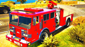 Fire Truck Cartoon Kids Video Fire Ambulance Kids Superhero Fun ... Car Story Bus Police Car Ambulance Fire Truck Toy Review Spider Man Cartoon 1 Learn Colors For Kids W Fire Truck V4kidstv Pink Counting To 10 Video Happy And Sweety Song Trucks Vehicle Songs Garbage For Videos Children Hurry Drive The Firetruck Titu Specials Toys Youtube Ivan Ulz Garrett Kaida 9780989623117 Amazoncom Books Fire Fun Names Parts First Words Children Truck Engine Videos Kids Trucks Color Trucks Kids Animation My Red Cstruction Game