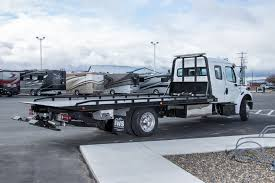 2015 Freightliner M2 Ex Cab Car Carrier - Equipment Listings 2012 ... 2018 New Freightliner M2 106 Wreckertow Truck Jerrdan Video At Pictures Of Business Class Extended Cab Tow Skin Road Ranger Towing Terminator 2 For Flb Freightliner Wchevron Model 1016 Medium Duty Wrecker Rollback Sale In Arizona Wikiwand 22 Century Columbia Chrome Bumper Fits 42007 2017 Chevron Series 10 Gen Ii East Penn Carrier F437sides_2018reightlinjdan_carrierow_truck_flatbedjpg 2006 Wwwtravisbarlowcom Insurance Auto 2004 And Older Crew Jerrdan Youtube