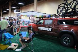 IB16: Yakima Rolls With DrTray Hitch Rack, New Roof Racks, Skyrise ... Police Interceptor 1967 Ford Custom Patrol Car 2001 Rv Motor Homemobile Showroom 21k Miles 10k Craigslist Cars Yakima Carsiteco 37 Truck Racks Seattle Sup Board Rack Kit By Riverside Cartop Selecting Kayak For Your Vehicle Olympic Outdoor Center 2018 Jeep Wrangler Jl Unlimited Spied Up Close 1a Raingutter Pennsylvania Cars Craigslist Carsjpcom Junkyard Find 1986 Nissan Maxima Station Wagon The Truth About Best Minnesota Used Image Collection What Have You Done To 1st Gen Tundra Today Page 7 Toyota Stolen And Recovered Ne Atlanta2002 F250 Crew Diesel