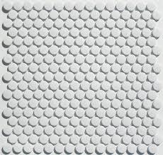52 best tile mosaic tile images on