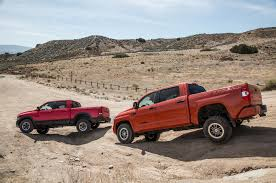 2015 Ram 1500 Rebel 4x4 Hemi Vs. 2015 Toyota Tundra TRD Pro Comparison Renting A Pickup Truck Vs Cargo Van Moving Insider Farmtruck Vs The World Lamborghini Monster Jet Car And Farm Truck Giupstudentscom 2017 Honda Ridgeline Indepth Model Review Driver Cars Trucks Pros Cons Compare Contrast Brand Tacoma Old New Toyotas Make An Epic Cadian Very Funny Tow Chinese Lady Lifted Sports Ft 2013 Hyundai Genesis Coupe Fight Pick Up Videos Versus Race Track Battle Outcome Is Impossible To Predict Leasing Your Next Which Is Best For You Landers Chevrolet Of Norman Silverado 1500 2500