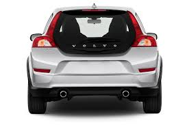 2013 Volvo C30 Reviews and Rating