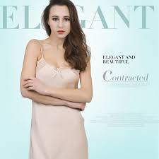 online get cheap pajamas women skirt aliexpress com alibaba group