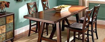 Gallery Of Dining Room Interesting Sets And Table Interior Decor Home Raymour Flanigan Tables Sale Dini