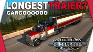 TRUCKS TOO LONG! - OREGON DLC - ATS American Truck Sim - Part 2 ... Scs Softwares Blog April 2018 American Truck Simulator Triples Again T660h Coos Bay To Gas Station Scrape Oregon Dlc Ats Sim Part 3 Navy Legacy Ofa Trucker Oregon Mountain Patch Adjustable Hat Historical Society Charcoal White Mesh Rubber Tree Grain Trucking Morrow County Growers Lost For Days Hungry Trucker Never Touched His Load Of Steam Cd Key Pc Mac And Best Free Load Boards The Ultimate Guide Drivers Oregons Trucking Industry Seeing Shortage Truck Drivers News On