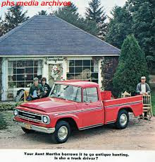 Women In Pick Ups By International Harvester | Phscollectorcarworld Ihc Motor Truck Service Manual Cts11 For Lline 01952 Intertional Harvester Aseries Wikiwand Light Line Pickup Wikipedia 11924 Veteran Truck Registry Red 1960s My Pictures Pinterest 1960 Advertisements Chevrolet Ad 01 1967 Pictures Sunday Intertional Med Heavy Trucks For Sale Xt Pin By Wayne Bishop On Ihc Trucks Cars 8853 1995 Crewcab Dump