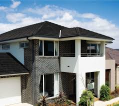 Monier Roof Tile Colours by Tile Myths The Facts Roofing Monier