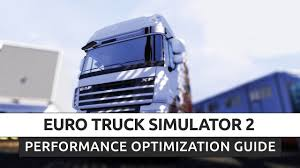 Euro Truck Simulator 2 - How To Fix Lag/Get More FPS And Improve ... Euro American Truck Simulators Page 14 Gaming Gtaforums Dianna Granados Ipdent Business Owner Vasitos Coffee Llc Auto Showplace Of Marine City Home Facebook Spartan Motors Wikipedia Danis Transport Transportation News Black And White Stock Photos Lets Play Simulator 2 Italia Dlc Part 7 Messina Pin By Lori Hall On Flatbed Trucks Pinterest Semi Trucks Squirrel Logistics Tandem Mod Youtube