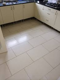 what colour grout for white floor tiles gallery tile flooring