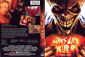 Wnuf Halloween Special Imdb by The Horrors Of Halloween Satan U0027s Little Helper 2004 Vhs And Dvd