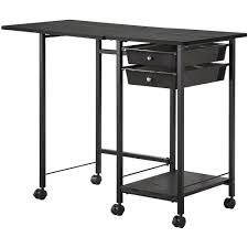 Small Office Desks Walmart by Furniture Cozy Desks Walmart For Simple Office Furniture Design