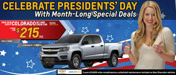 Lease Specials - Schumacher Chevrolet Little Falls   Serving ... Unlikable Cdl Truck Things Predatory Lease Owner Operator Commercial Leasing Bergeys Fleet Programs Rti Kenworth T680 Available For Purchase Youtube Sales Quality Companies Lepurchase Fancing Vehicles Engs Finance Chevy Truck Lease Specials Mania Does Your Need An Upgrade Program Isuzu Low Cab Forward Trucks Crete Carrier No Longer Leasing On Quality Lease Trucks
