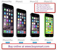 Lowest Price Drop Iphone 6 Iphone 6 Plus Ipad Air Ipad Mini