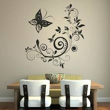 Wall Mural Decals Canada by Wall Art Decals Canada Shenra Com