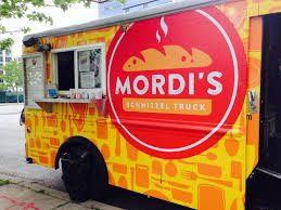 Mordi's Schnitzel Truck - ChicpeaJC Omninon Food Trucks Craft Beer Draw Festive Crowd To Stadium New Jersey Truck Builder M Design Burns Smallbusiness Owners Nationwide Order To Go The Gothic Times City Cinco De Mayo Truck Fest Pizza Vita Opening Brickandmortar Location In Heights Jerkin Chicken Trucks Roaming Hunger Festival Sahara Grill Pita Chicpeajc Podcast Enemy Base Eats