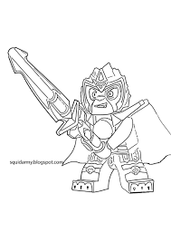 Pictures Lego Chima Coloring Pages 26 On Online With