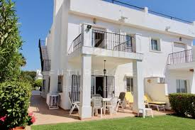 100 What Is Semi Detached House Detached Houses For Sale In Estepona