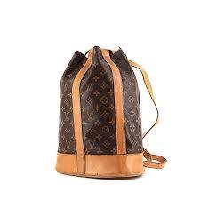sac a dos toile sac à dos louis vuitton randonnée 337289 collector square