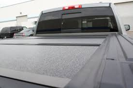 Tri Fold Tonneau Cover Ram 1500 Lovely Bakflip F1 Tonneau Cover Bak ... Bak Revolver X4 Unboxing And Install On 2016 Limited Ford F150 Bakflip Fibermax Tonneau Cover Lweight Bed Industries X2 Hard Roll Up Covers Tri Fold Truck 90 Best Product Review Rollx Road Reality Rolling For 2015 Alluring Pick 15 Bak Savoypdxcom 72309 F1 Bakflip For Super Canada Autoeqca Cover With Page 21 Forum Rollbak 56 Tundra Crewmax Overview