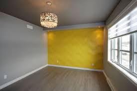 chambre jaune et gris chambre fille jaune moutarde chaios com