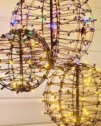 Christmas Tree Shop Bangor Maine by Rockefeller Pine Artificial Christmas Tree Balsam Hill