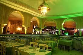 restaurant a l orientale 57360 amneville les thermes restaurant